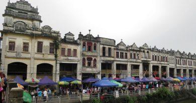 Kaiping