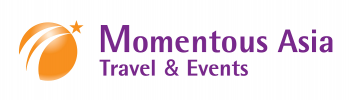 Momentous Asia Travel & Events