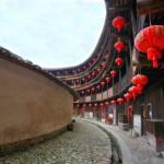 Xiamen and Fujian