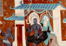 Mogao Grottoes: Story of 9-coloured Deer