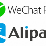 Registration Fee Payment by Alipay and Wechat Pay