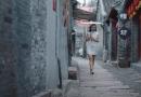Sichuan – More than Pandas