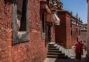 The Tibetan Romeo 6th Dalai Lama Tshangyang Gyatsho
