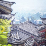 Suhe: The ancient town on the Tea Horse Road