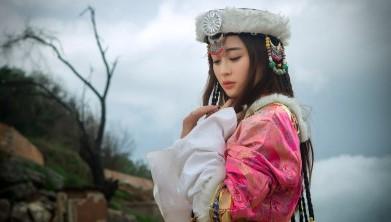 Yunnan Ethnic Minority